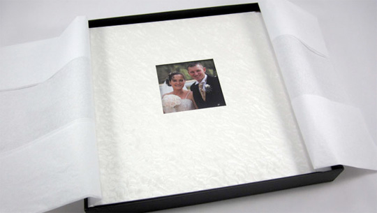 Myphotographics For Photo Books Wedding Albums Fast Uk Delivery