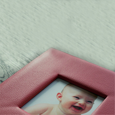 Create memories with our Photo books